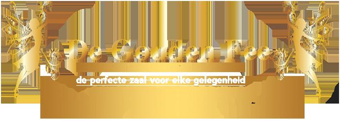Gouden Fee